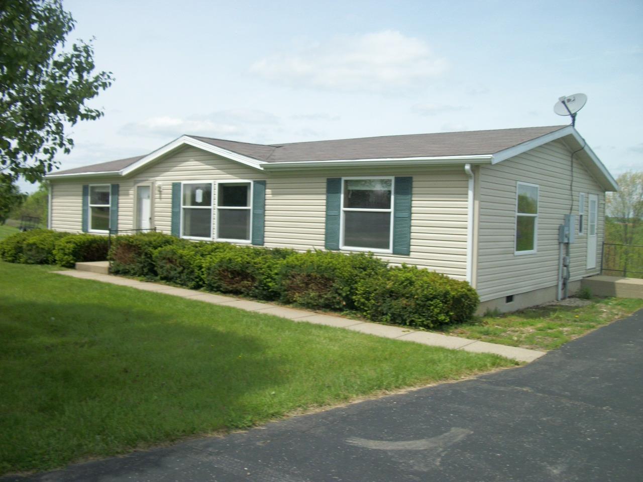 15710 Belmont Dr, Crittenden, KY 41030