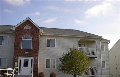 Photo of 10124  Carnation Court  Florence  KY