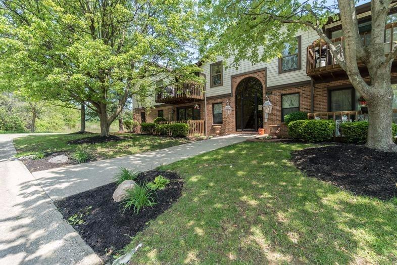 Photo of 1008  Buckingham Court  Cold Spring  KY