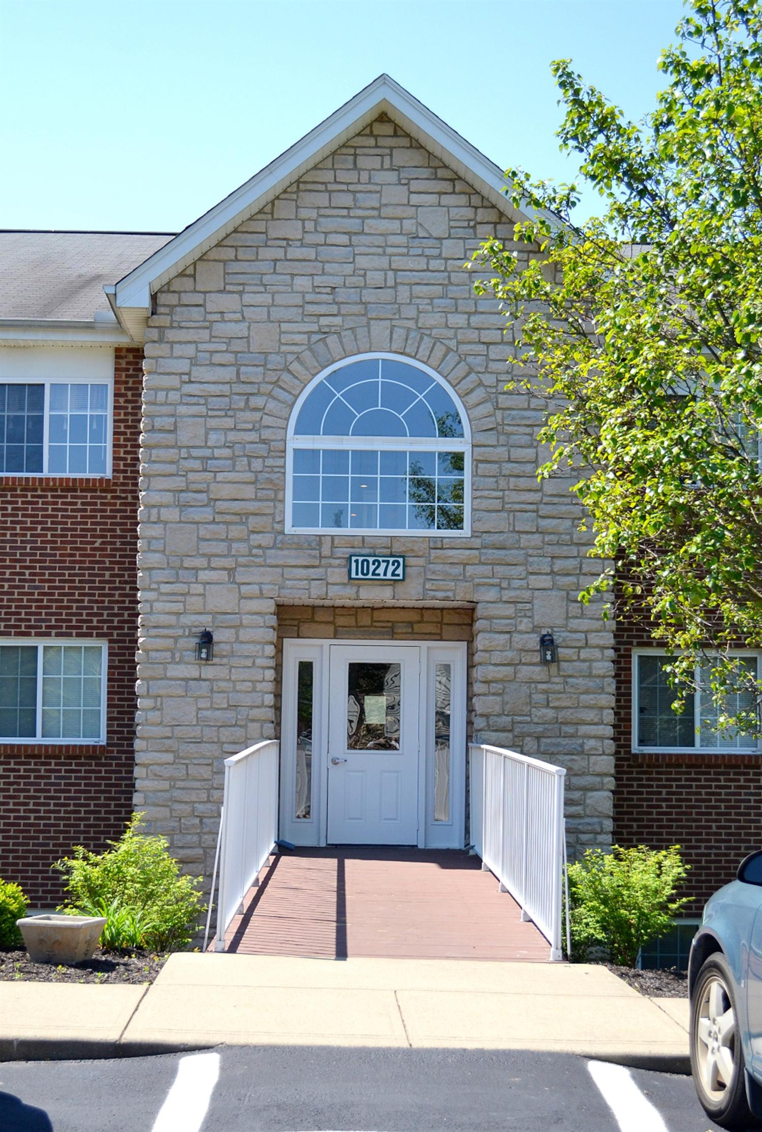 Photo of 10272  Crossbow Court  Florence  KY