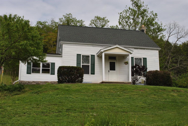 10233 Pond Creek Rd, Alexandria, KY 41001