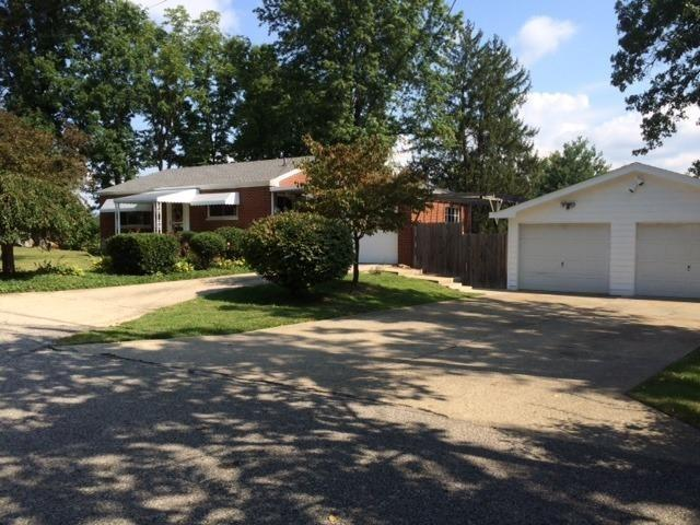 668 Persimmon Dr, Independence, KY 41051