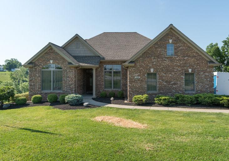 110 Carter Ct, Williamstown, KY 41097
