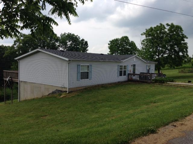 Photo of 870  Doyle Road  Brooksville  KY