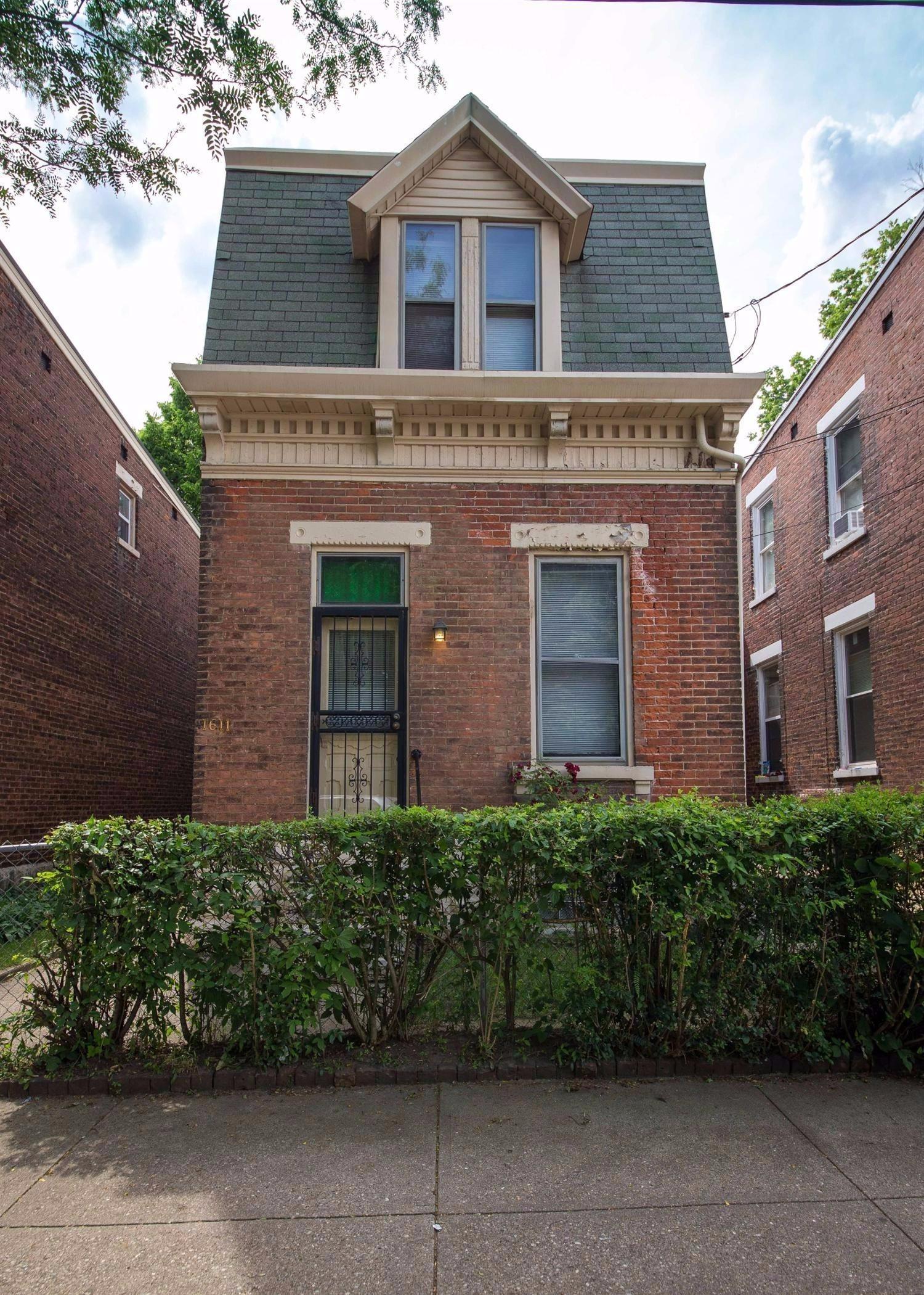 Photo of 1611  Maryland Avenue  Covington  KY