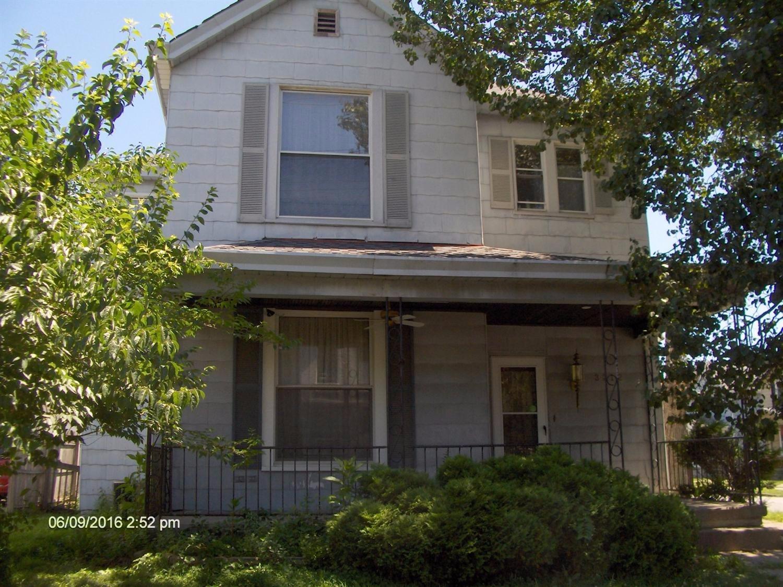 Photo of 3212  Rogers Street  Covington  KY