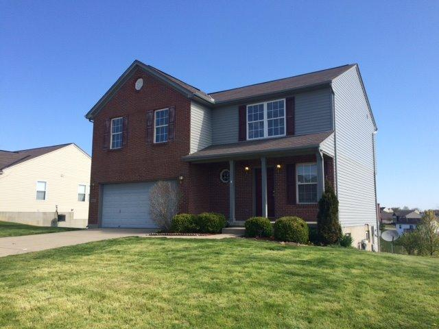 10383 Lynchburg Dr, Independence, KY 41051