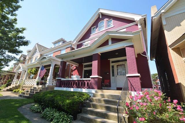 638 Linden Ave, Newport, KY 41071