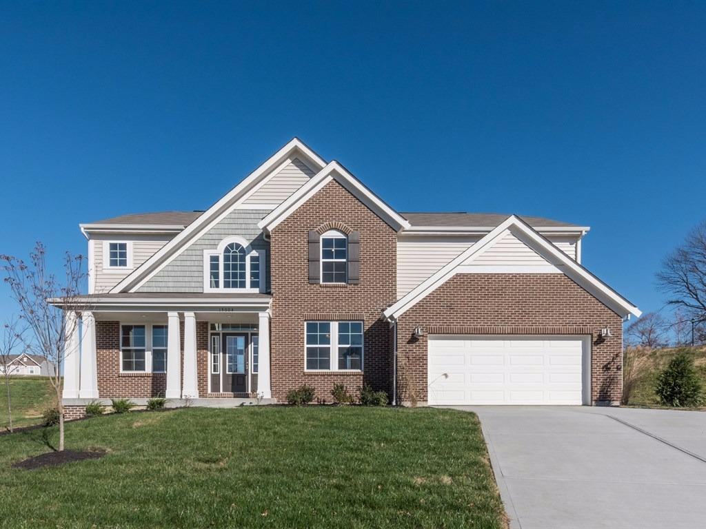 15004 Stable Wood Dr, Union, KY 41091