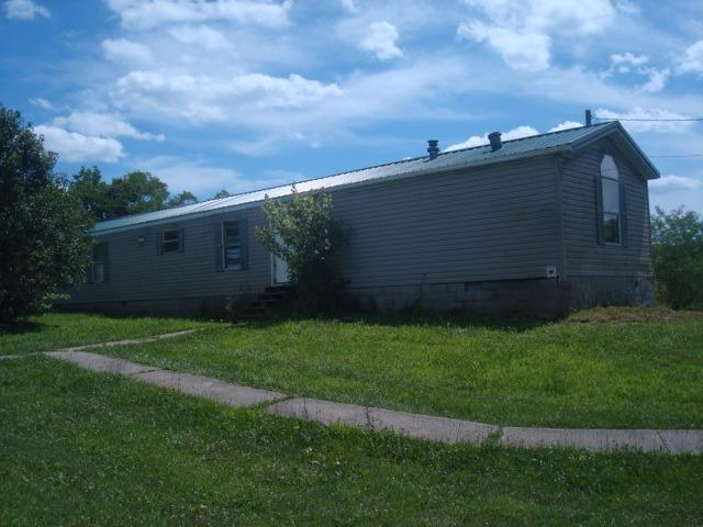 6260 Chipman Ridge Rd, Williamstown, KY 41097