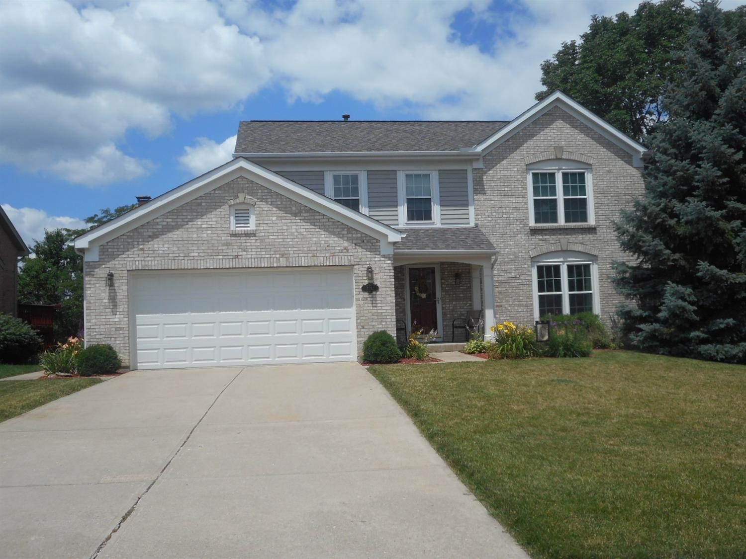 Photo of 2212  Forest Pond Drive  Hebron  KY