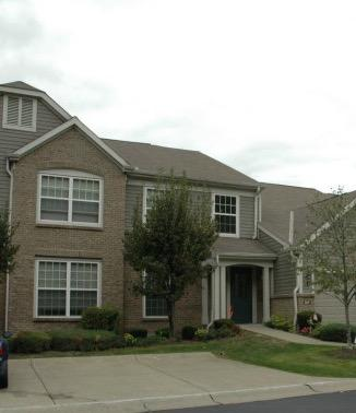Photo of 2117 clareglen Drive  Crescent Springs  KY