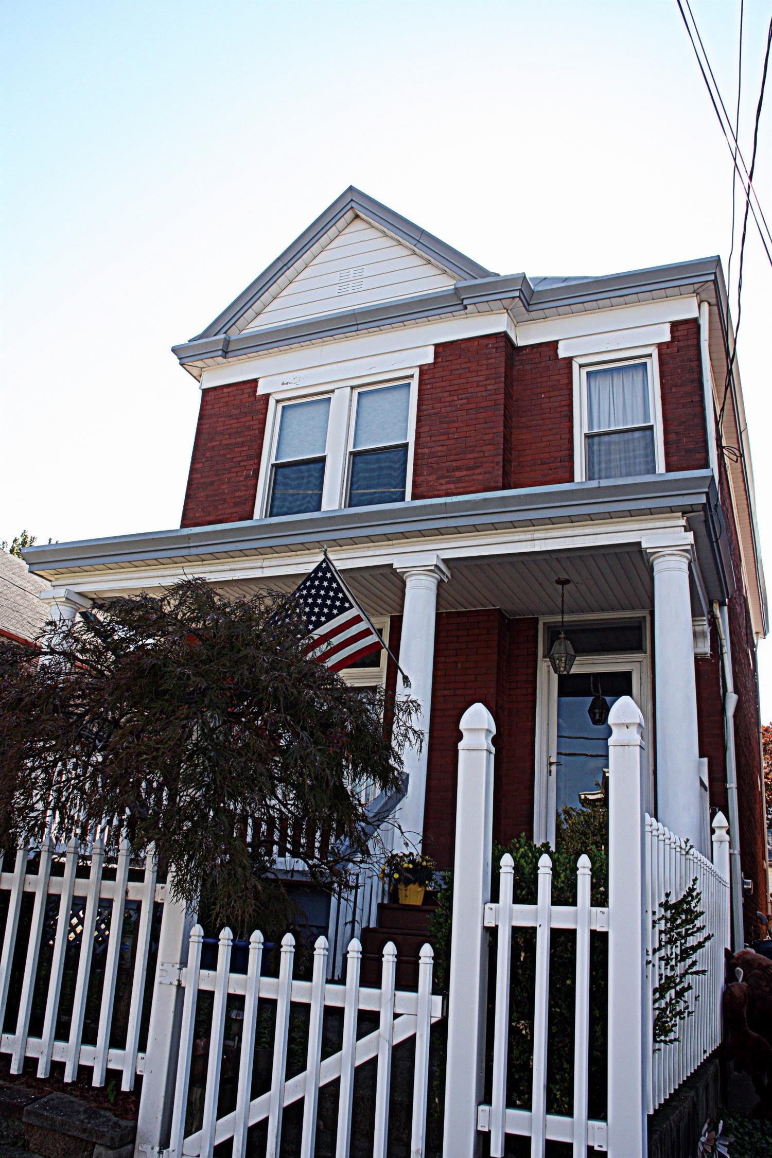 Photo of 710  Ervin Terrace  Dayton  KY