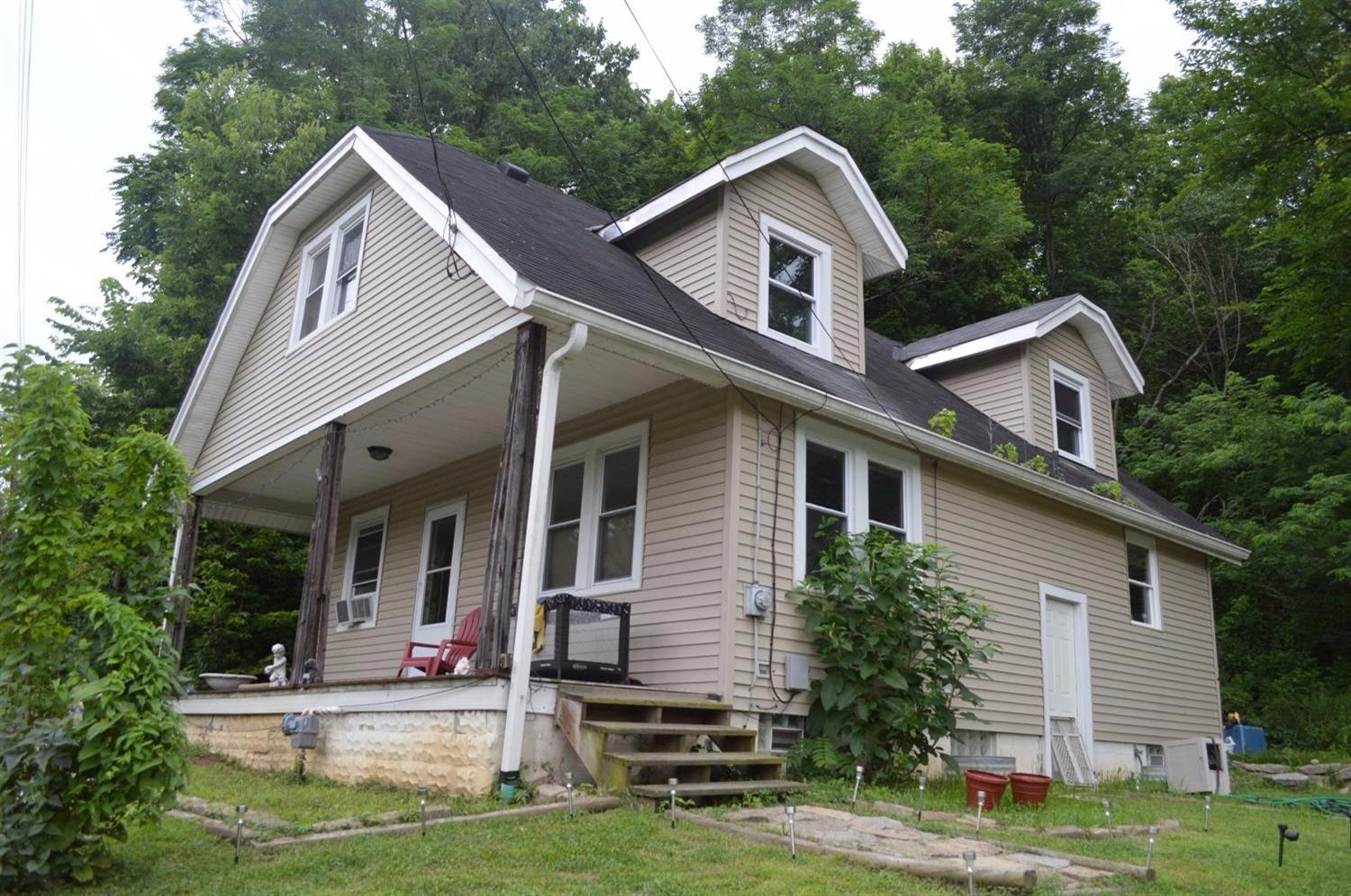 Photo of 4228  Winters Lane  Cold Spring  KY
