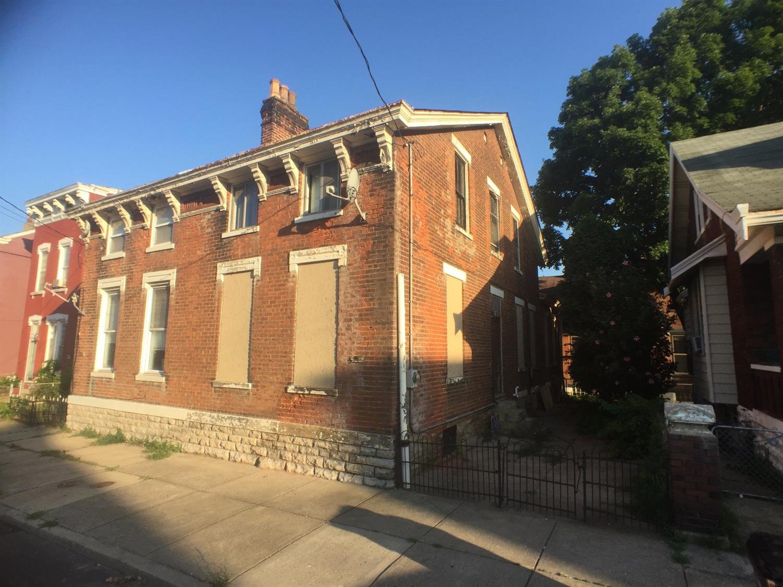 309 Hodge St, Newport, KY 41071