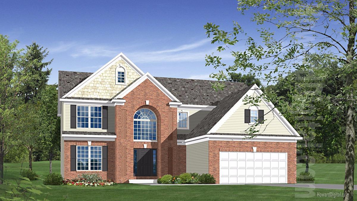 205 Kendall Rd, Dry Ridge, KY 41035