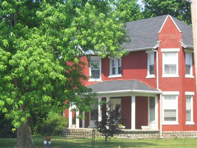 Photo of 410  US HWY 227  New Liberty  KY