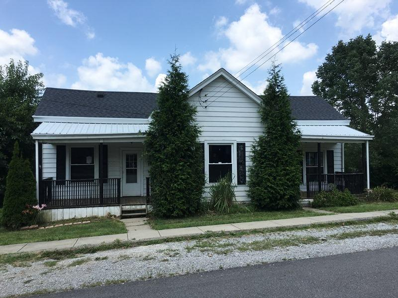 Photo of 35  Edwards Avenue  Walton  KY