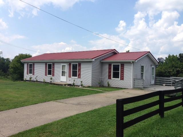 Photo of 1653 Brooksville Germantown Road  Brooksville  KY