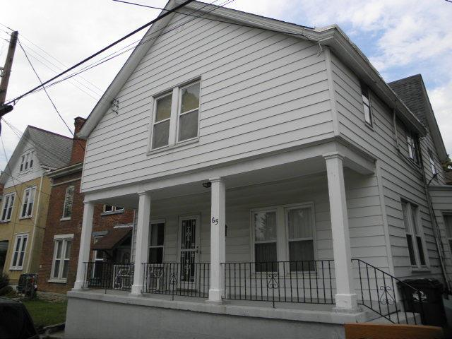 Photo of 65  Kenner Street  Ludlow  KY