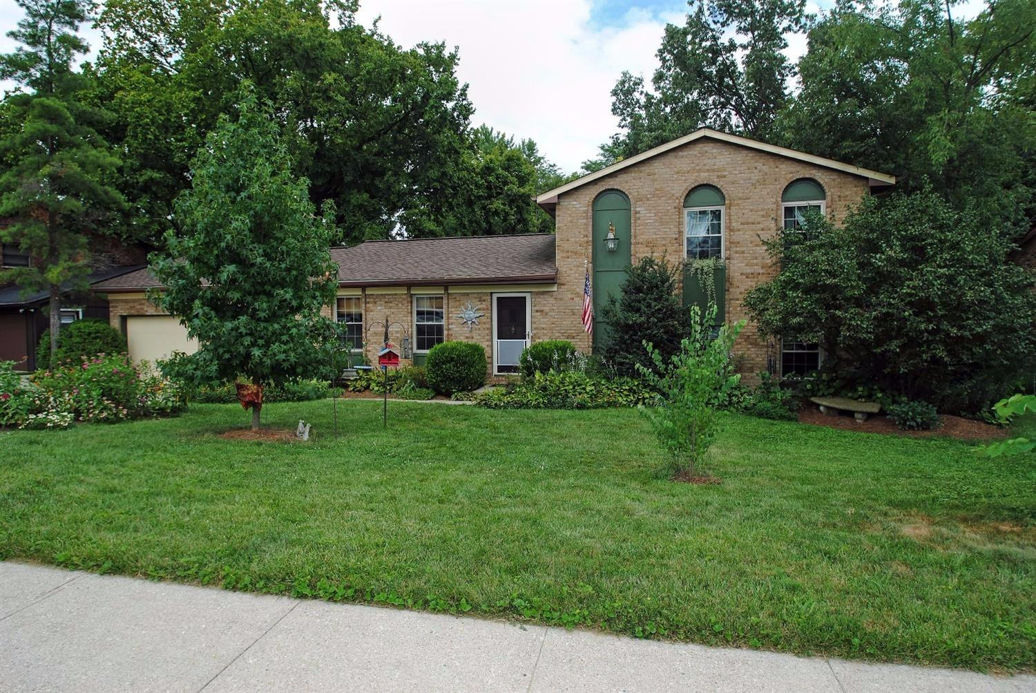 Photo of 773  Woodview Drive  Edgewood  KY