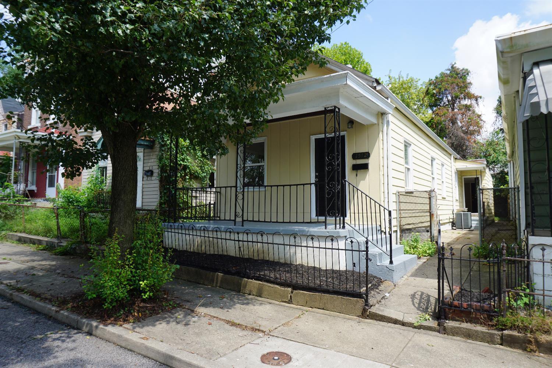 1512 Kavanaugh St, Covington, KY 41011