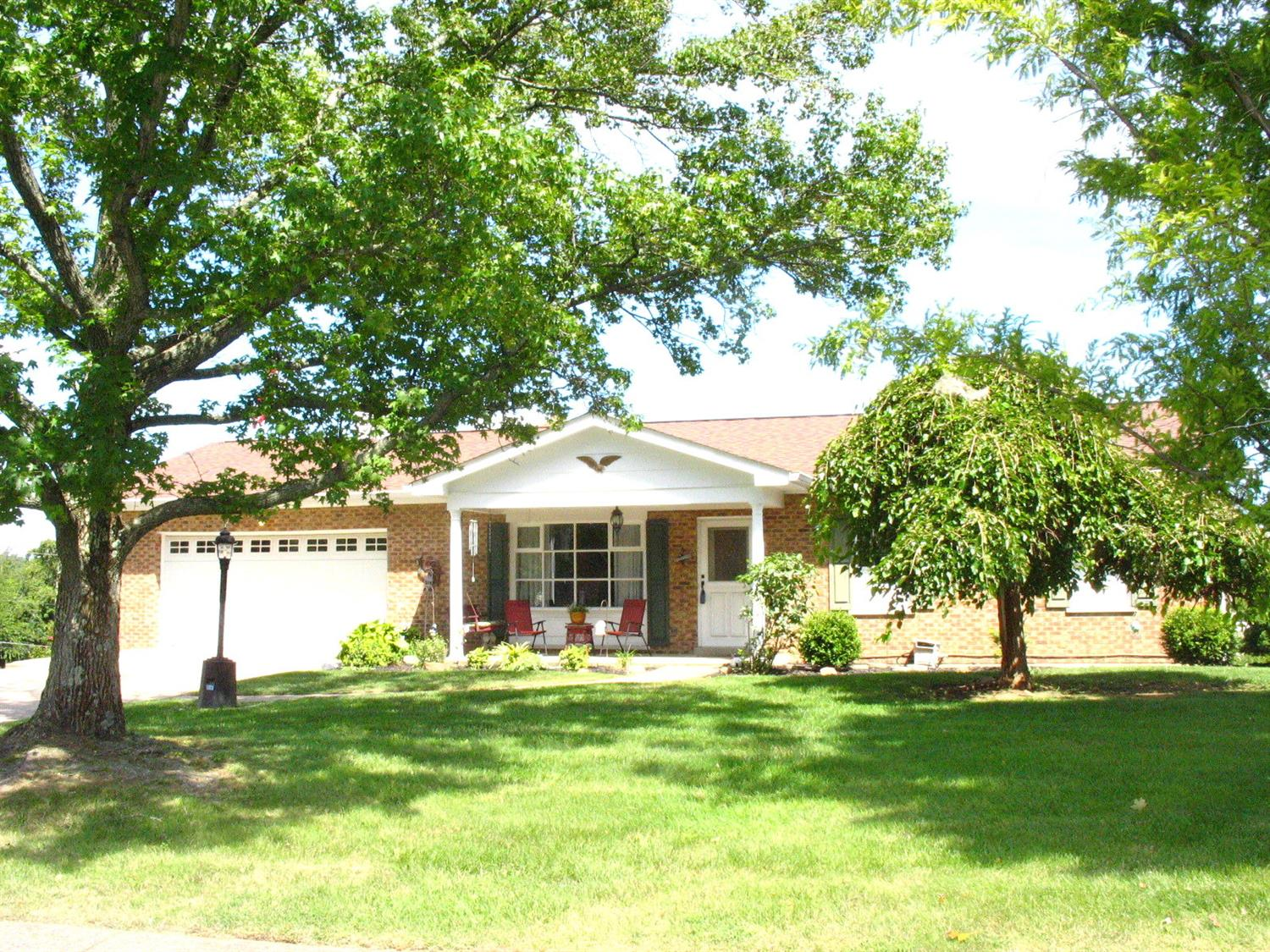 11977 Cadillac Dr, Independence, KY 41051