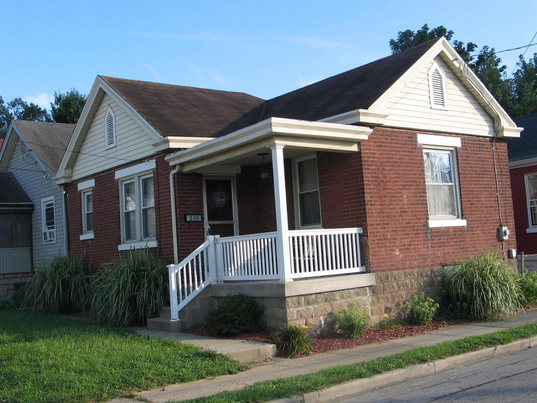 Photo of 210 9th Avenue  Dayton  KY