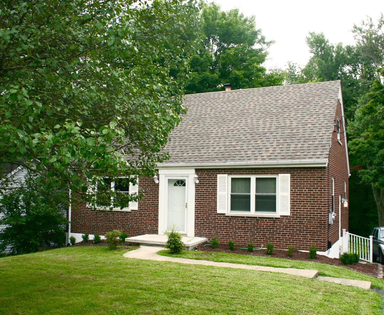 Photo of 3043  Lyndale Court  Edgewood  KY