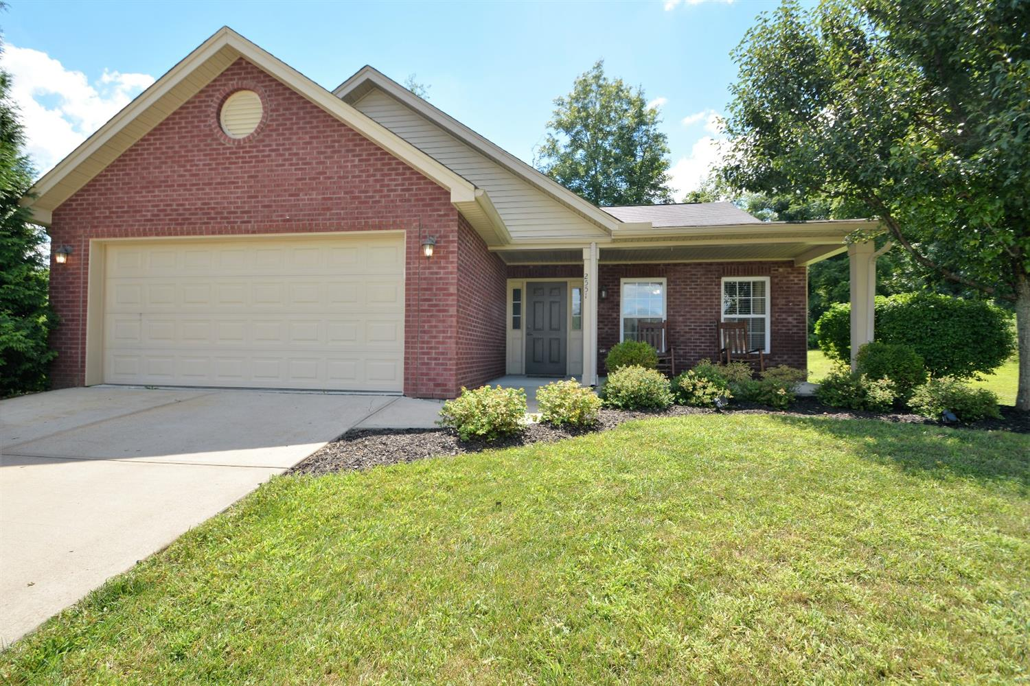 2551  Samantha Drive Burlington, KY 41005