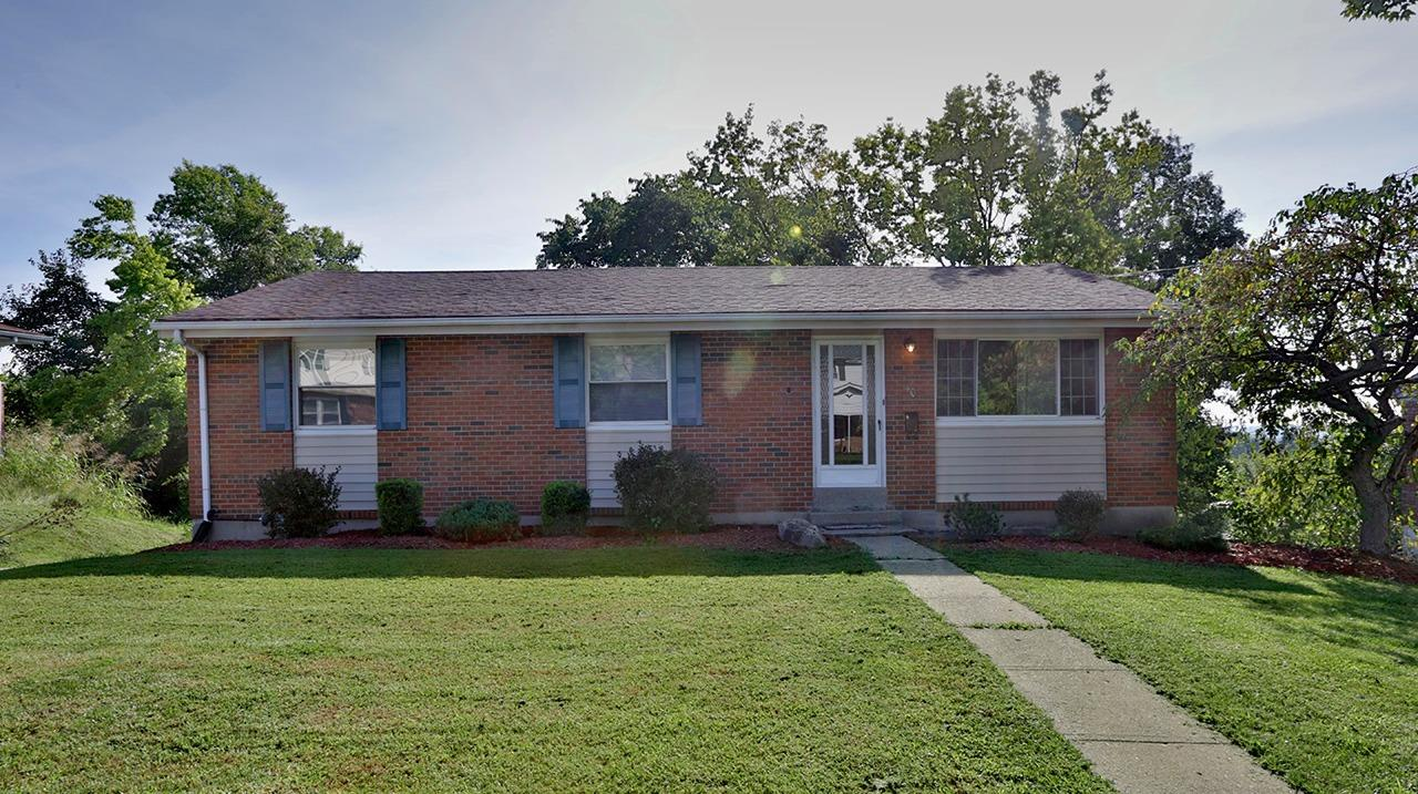 Photo of 40 Sheridan Drive  Alexandria  KY