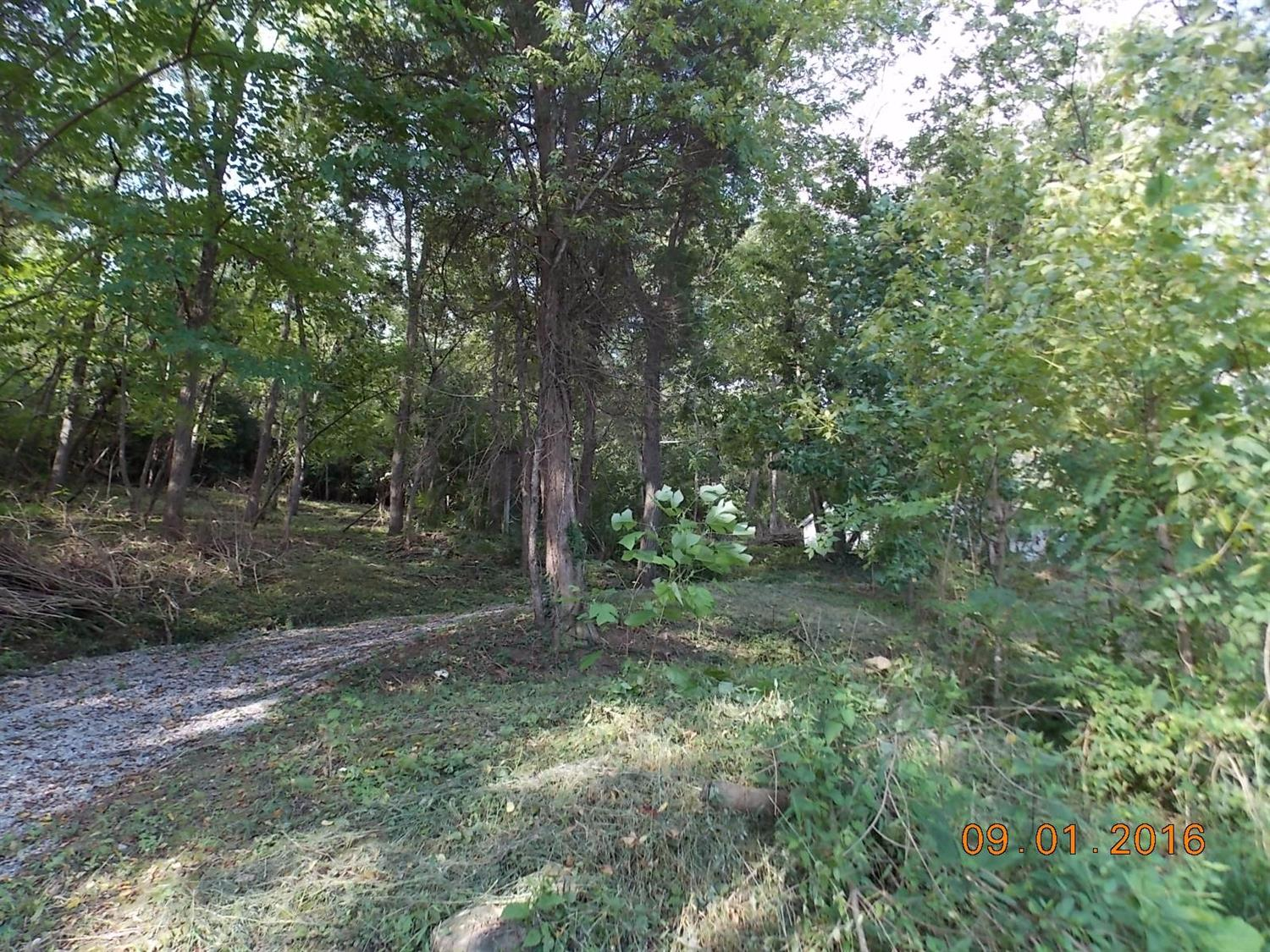 6340 Mary Ingles Hwy, Melbourne, KY 41059