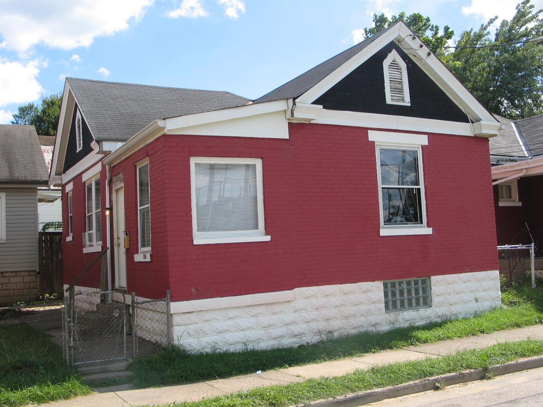 Photo of 208 9th Avenue  Dayton  KY
