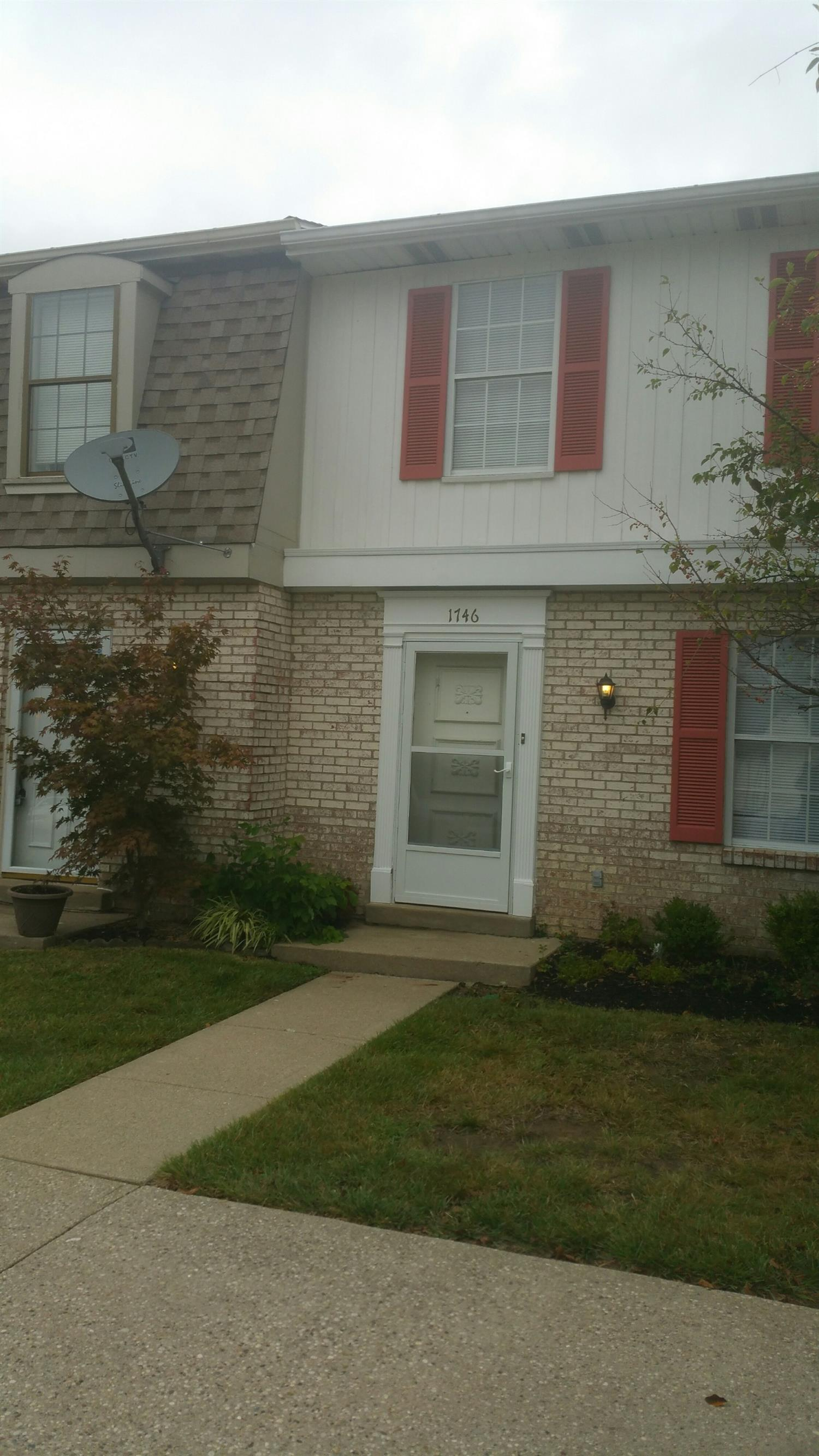 Photo of 1746  Val Court  Burlington  KY