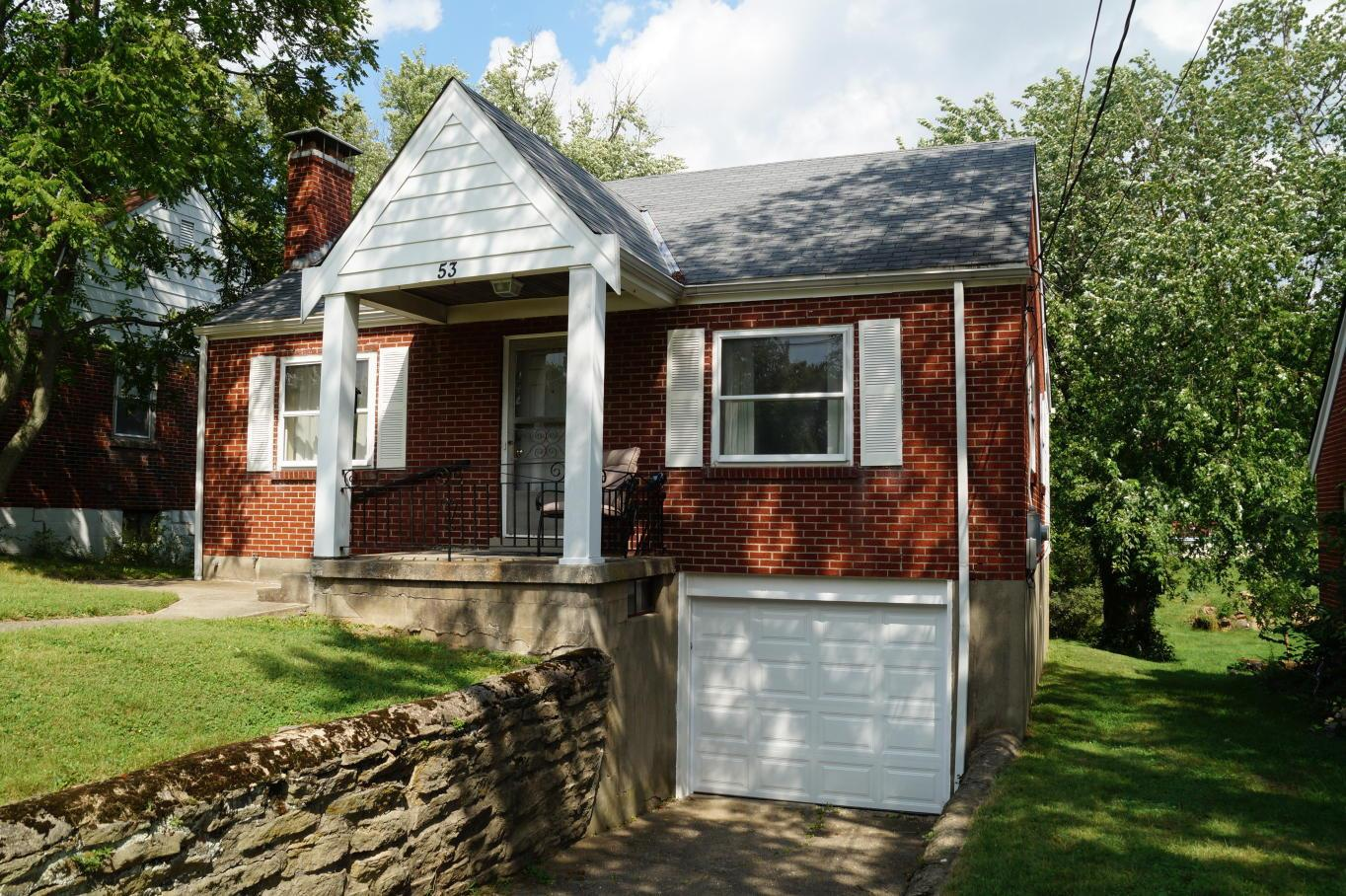 Photo of 53  Eastern Avenue  Elsmere  KY