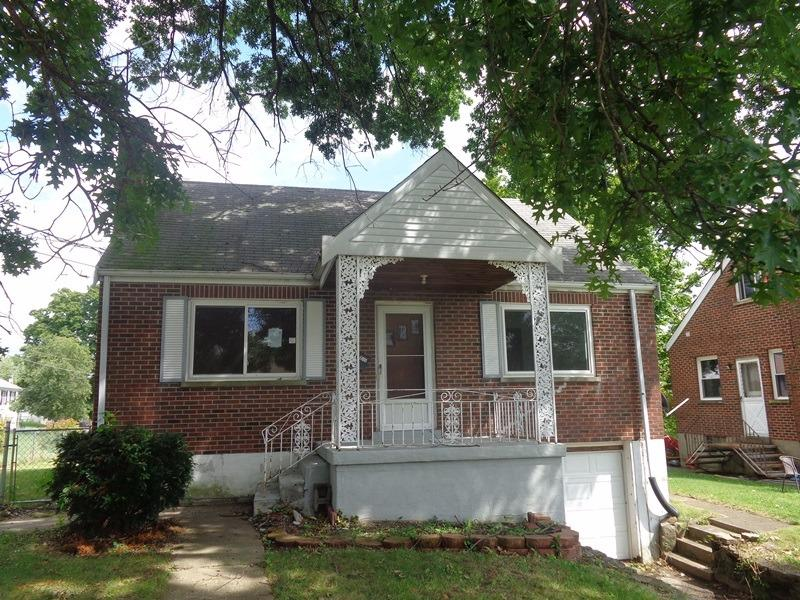 Photo of 201  Eastern Avenue  Elsmere  KY