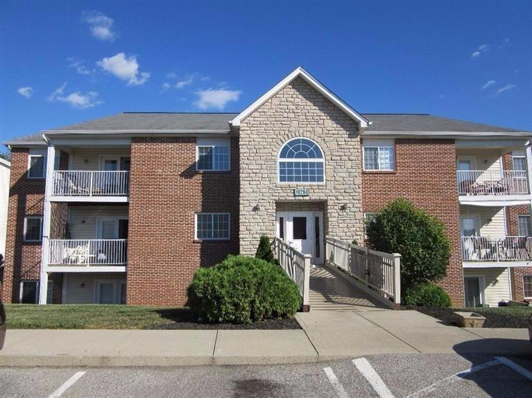 Photo of 10260 Crossbow Court  Florence  KY