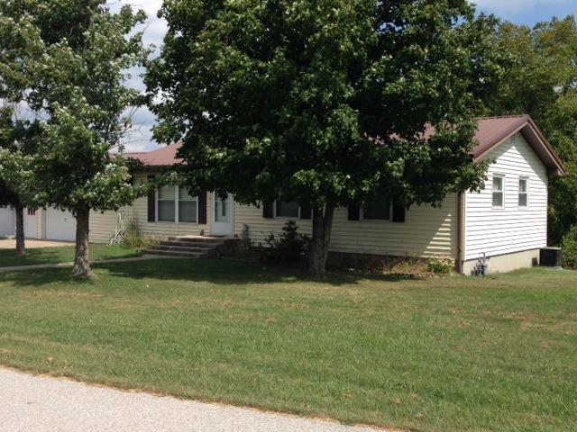 Photo of 77 Valley View Drive  Augusta  KY