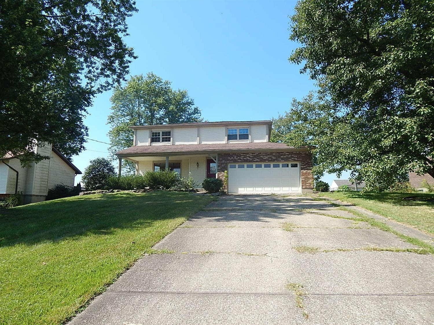 Photo of 10089 Indian Hill Drive  Union  KY