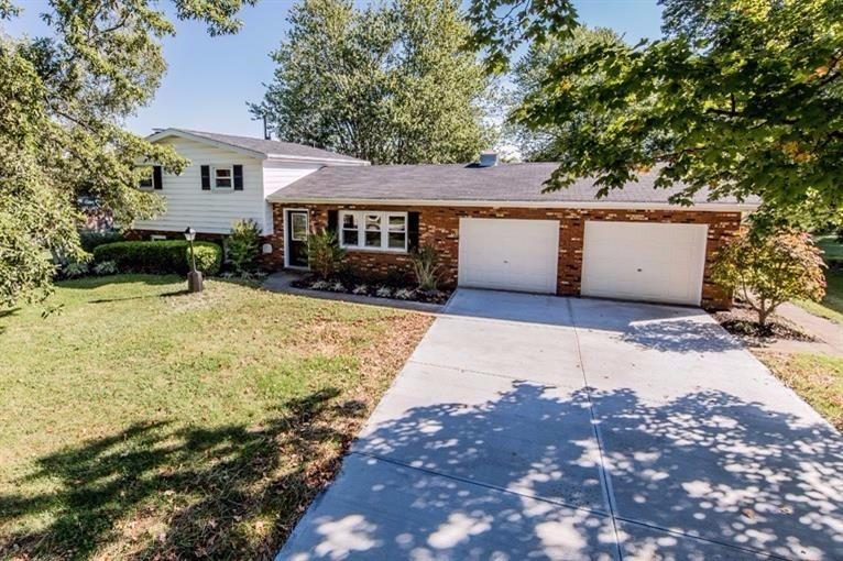 11985 Cadillac Dr, Independence, KY 41051