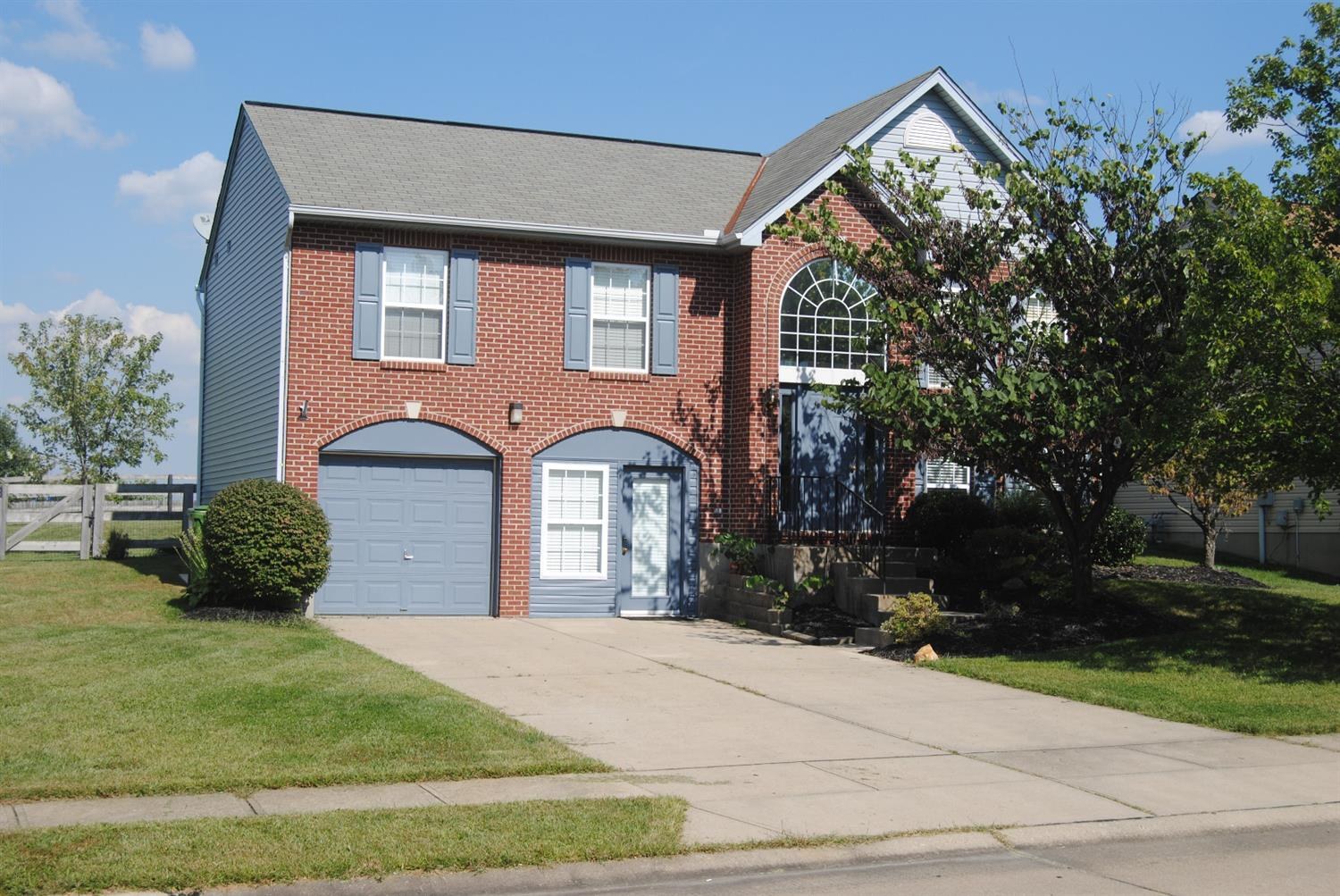 Photo of 2808  Donjoy Drive  Hebron  KY
