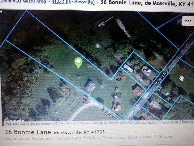 Photo of 36  Bonnie Lane  Demossville  KY