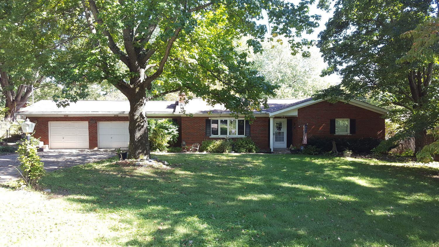 9338  Evergreen Drive Florence, KY 41042
