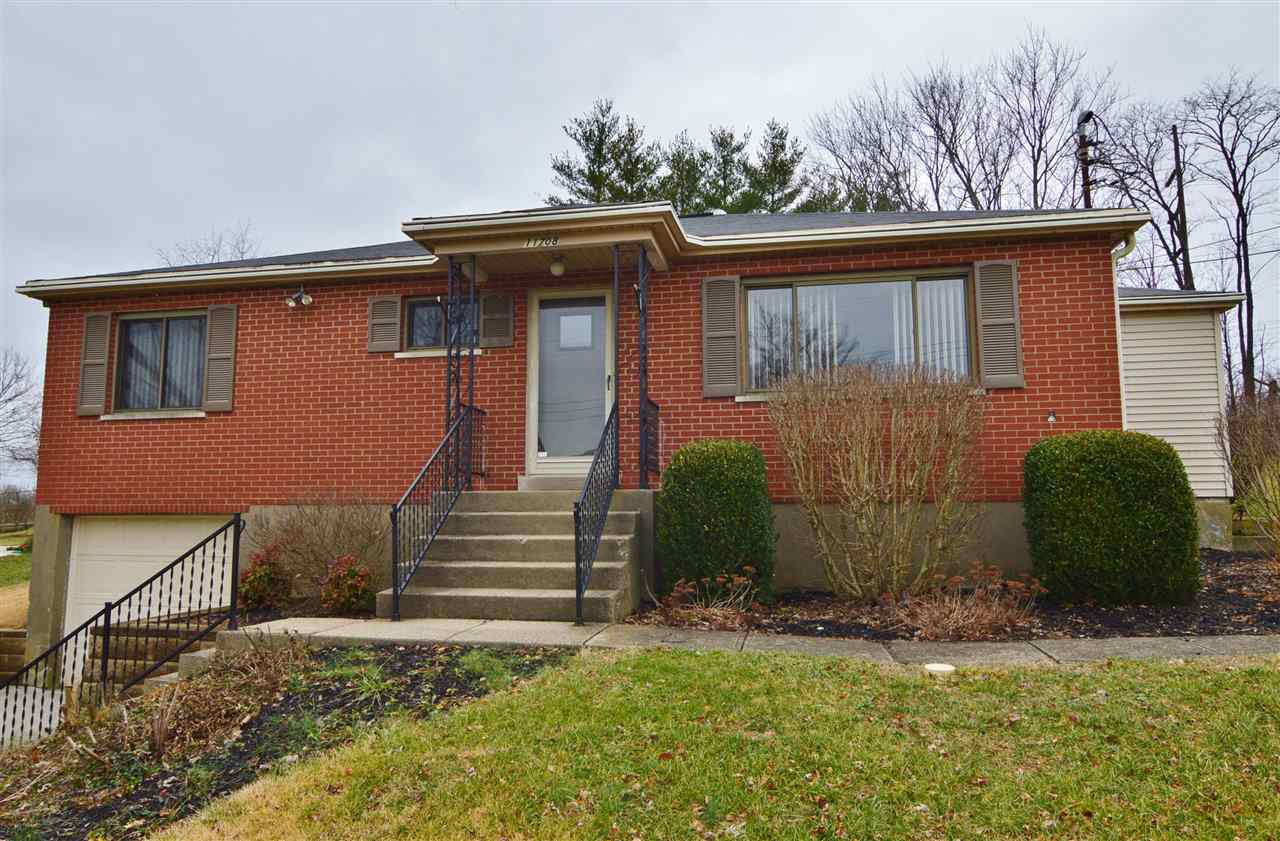 Photo of 11708 Manor Lake Drive  Independence  KY