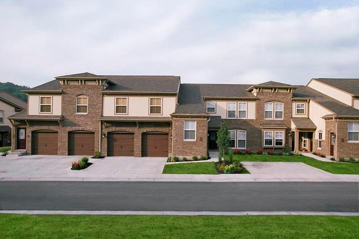 Photo of 2501  Rolling Hills Drive  Covington  KY