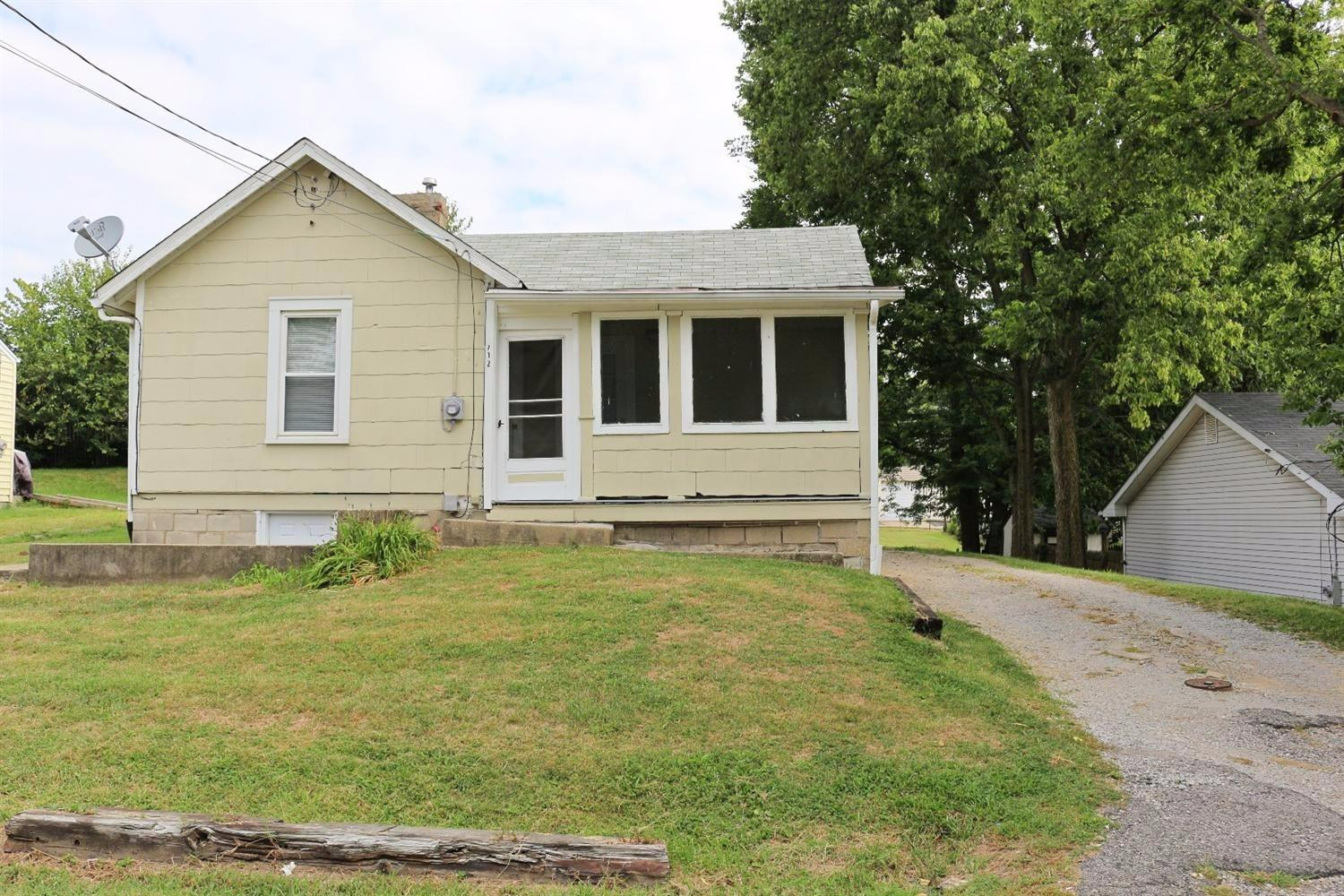 Photo of 712  Ferncliffe Street  Crescent Springs  KY