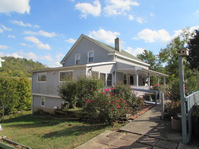 Photo of 1327  Johns Hill Road  Wilder  KY