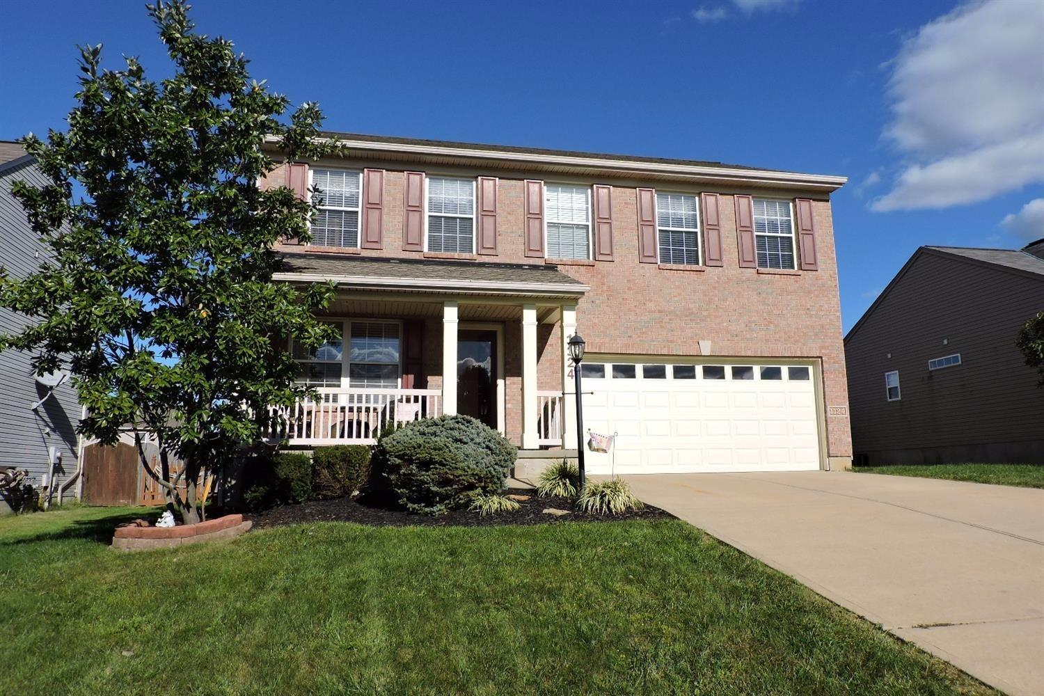 Photo of 1124  Riverwalk Court  Hebron  KY