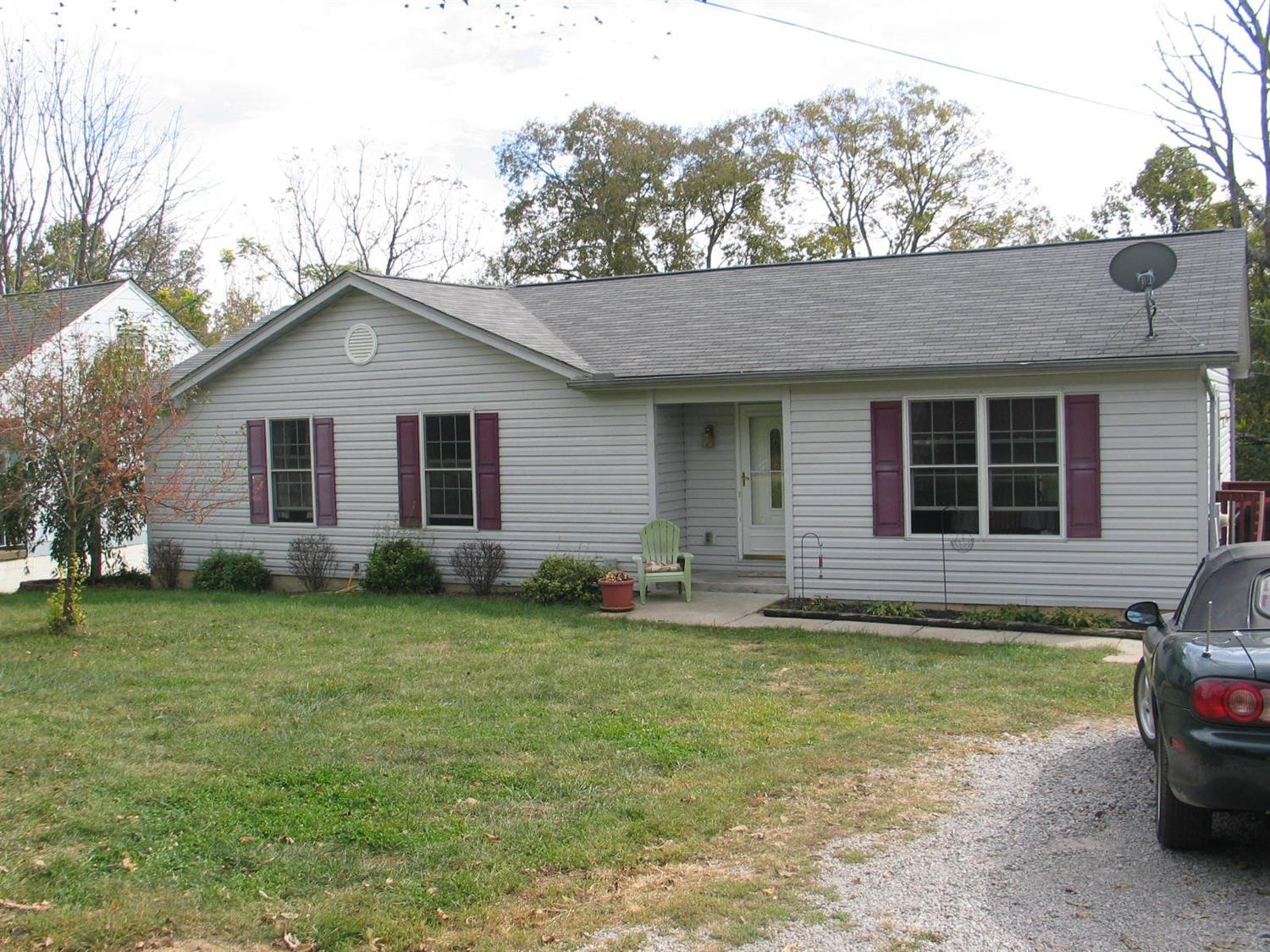 Photo of 124  Deitrich Road  Highland Heights  KY