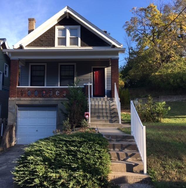 Photo of 917  Ervin Terrace  Dayton  KY